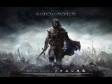 Middle-earth Shadow of Mordor *The Hammer of Sauron* Part-3
