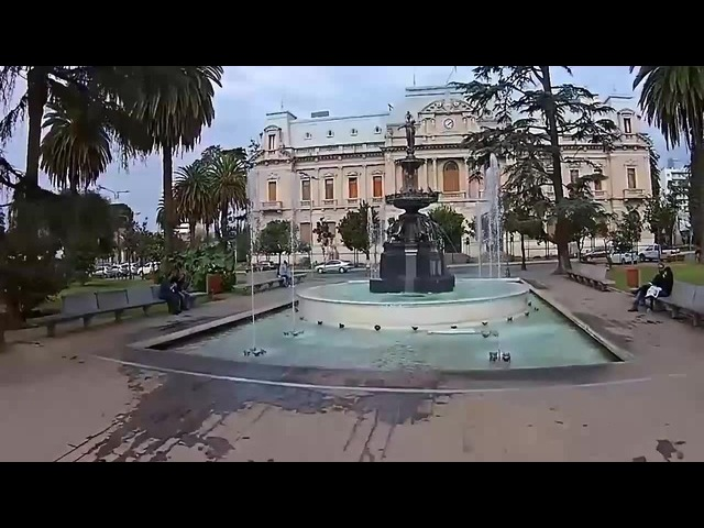 Jujuy, Argentina
