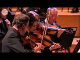 Jean Sibelius - Symphony No 1 in E minor, Op 39 - J