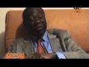 Documentaire - Etre camerounais au Gabon, l'enfer ou le paradis?