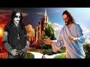 БОГ РЕАЛЕН! Ангелы и демоны. Рай и Ад существует. Документальные фильмы
