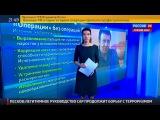Пермский суд оправдал Кашпировского в деле о незаконн