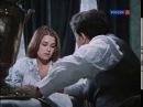 Хождение по мукам (2 серия из 13) 1974-1977 SATRip