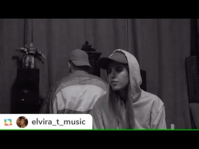Cara_pops video