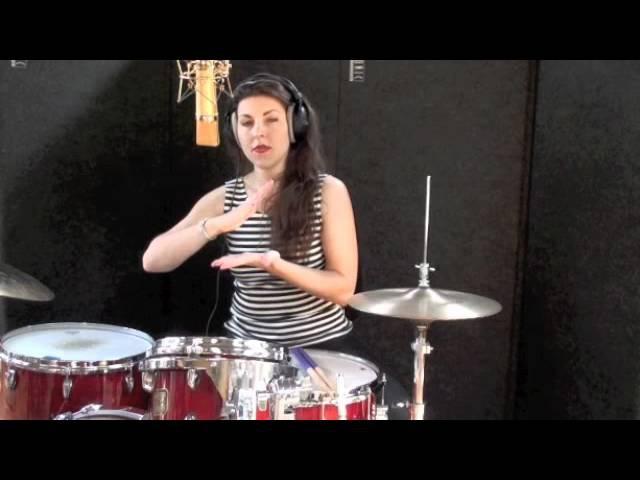 Gina Knight - Downbeats and Upbeats