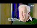 Les apparitions d'extraterrestre au Moyen Orient Documentaire français 2017 HD
