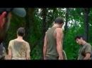 "The Walking Dead ""We Don't Kill The Living"" (Pumped Up Kicks)"
