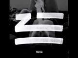 Zhu Faded purebeat