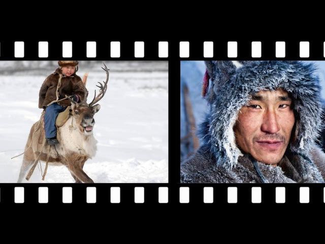 Beautiful music from Chukotka (مشاركة_اليوم,share,分享喜悅,공유허용,поделитьсясдрузьями)