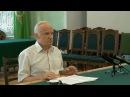 Бизнес и вера (МДА, 2014.05.21) — Осипов А.И.