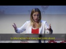 Giorgia Meloni, Italian activist, calls out hypocritical feminists over rape by migrants