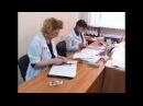 Медосмотр призывников в Сызрани