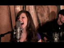 Camp Rock 2 - Wouldnt Change a Thing Avery cover