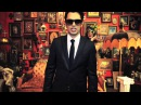 Vincenzo Callea vs William Naraine Turn Off The Lights Ivan Gough Remix 2013