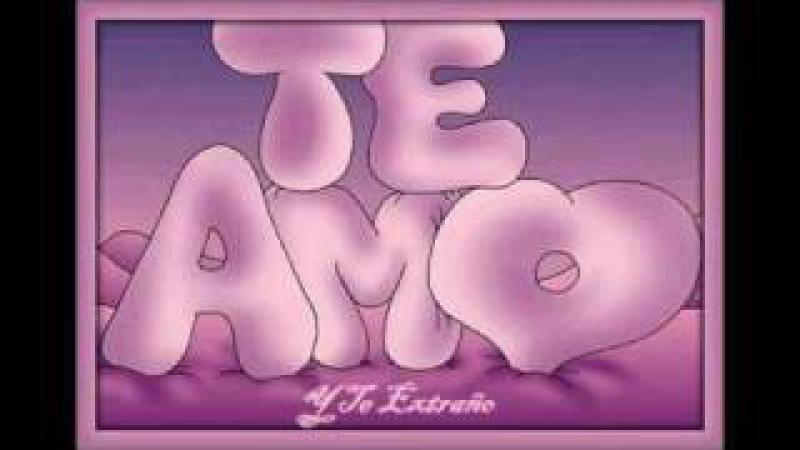 Eros Ramazzotti - Estoy Pensando en Ti (Cosas de la Vida)