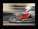 RARR 2017 18 4th Stage BestLap JokerKart Danilov Novorussky Onboard