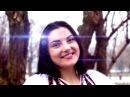 NICOLETA GHELASE SI ION IULIAN CRISTIAN - TU MANDRUTO LASA-MA (OFICIAL VIDEO)