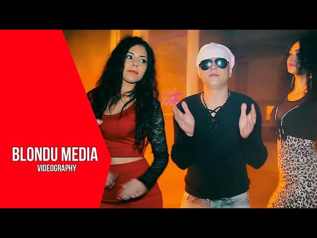 CATALIN BLONDU ►►► M-AM NASCUT SA FIU GOLAN | OFFICIAL MUSIC VIDEO ®