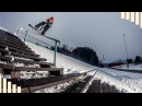 Halldor Helgason Arcadia Full Part : TransWorld 2018 Video Part of the Year Edition