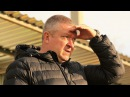 Александр Иванов: После игры поблагодарил ребят за самоотдачу