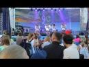 МЕЧТЫ - Микс 90-х. vocalbanddreams (т.:89233540886).