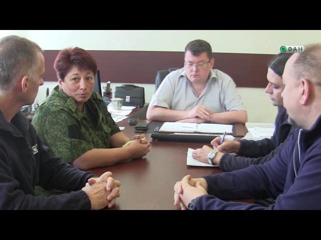 Донбасс: судмедэксперты выясняют, из какого оружия ВСУ был убит боец ДНР