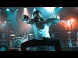A Day To Remember - Bad Vibes World Tour Oberhausen &amp Leipzig