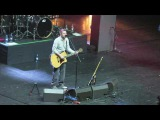 Сплин - Феллини  (Live Ледовый Дворец, Спб, 22.04.17) #сплин #splean