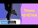 Танец ЧЕЧЁТКА | Как танцевать чечетку | Красивая танцевальная чечетка | Школа тан