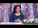 Модный приговор. Дело:Ломовая лошадь - новая роль актрисы Зайцевой Выпуск от 24.11.207