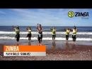 Zumba Fitness - Play N Skillz - SI UNA VEZ