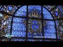 Basilique Saint Denis Visites privées