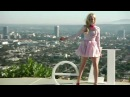 Elle Fanning 16th Birthday Tribute 1080p HD (Top of the World, The Carpenters) High Definition