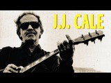 J.J. CALE  Live in Minneapolis 1990 IMPROVED SOUND