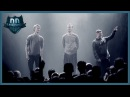 Robotboys Solos LIVE 2017 feat Malthe Ørsted