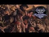 Карамба! Пираты! - Злой Neverwinter Nights (кооп) #13