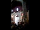 Назарет, собор Благовещения