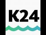 Прямой эфир телеканала «Катунь 24» в ВК