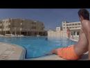 Shoin_nik_video