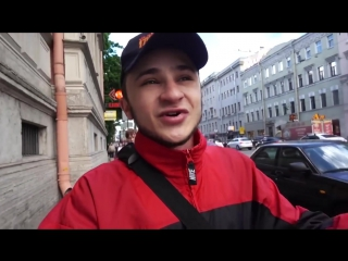 ЭЛЬДАР ДЖАРАХОВ - АНЕКДОТ ПРО ДВУХ ГЕЕВ В БАССЕЙНЕ