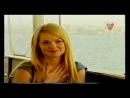 Geri Halliwell - Interview - The Drum 14.04.1999