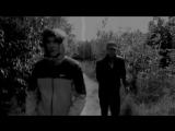 ДЖАМА  CHESTA - Алиби (edmobeat prod.)
