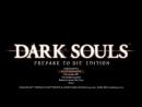 Dark Souls - русский цикл. 1 серия.