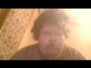Джоник Македонский - Есть идея снять пародию на Владимира Болдырева