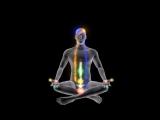Sahaja Yoga kundalini awakening and chakra correspondence