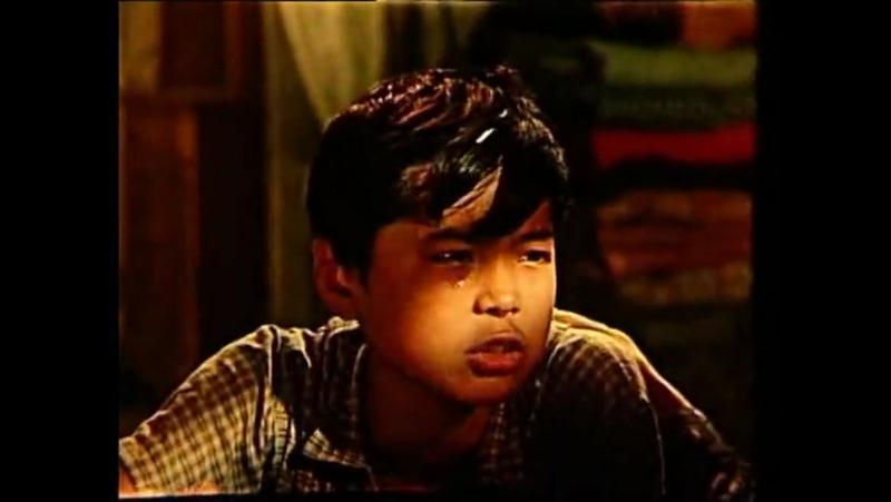 Менің атым Қожа (1963)