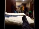Жаңаөзен тұрғыны Алматы облысы Ақбұлақ кешенінде ұйымдастырылған жазғы демалыс лагеріне баласын жібергеніне өкініп отыр Ата ан