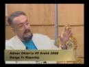 Sayın Adnan Oktar'ın İran ve Sayın Ahmedinejad hakkındaki görüşleri 9