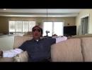 文贵11月12日在:川普总统的马阿拉哥庄园与网友们聊聊天!✊️✊️✊️(1) - YouTube