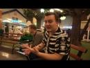 Бандиты Джарахова / Реактивный Вейкборд с Даней Крастером / Уничтожали ноутбук Лиззки